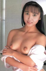 五十嵐こずえ (13)