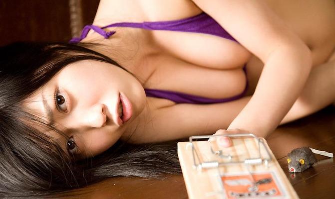 hata-mizuho (62)