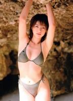 井川遥パンチラ、ハイレグエロ画像 (40)