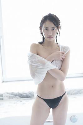 永尾まりや ヌード (31)