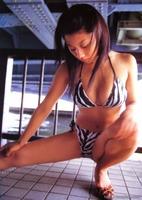 小池栄子でシコシコ (46)