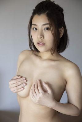 uchida-mizuho (10)
