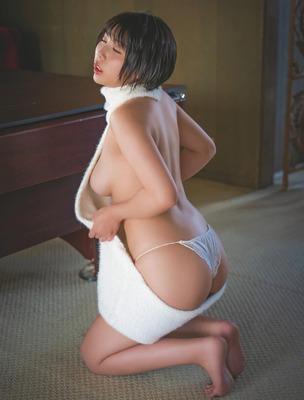 yasui-kaoru (27)