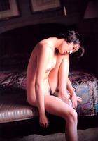 山口涼子 (22)