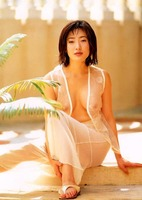 神乃麻美 ヌード (22)