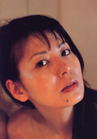 南野陽子 画像 (14)