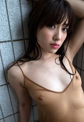 ichikawa_masami (29)