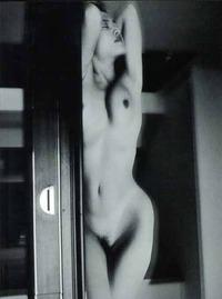 藍田美豊 画像 (4)