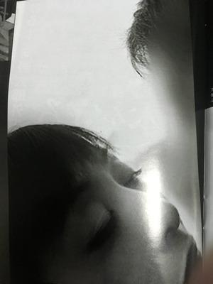 yuki_saito (20)
