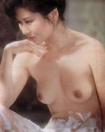 黛ジュンヌード 天使の誘惑がヒットした歌手 (2)
