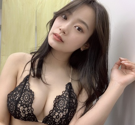 aoshina-maki (42)