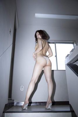 uchida-mizuho (19)