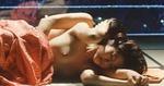 笛木優子ヌード 韓国で活躍している日本人女優 (14)