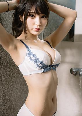 nitori-sayaka (26)