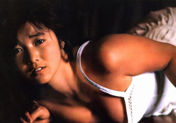 miyazaki_yoshiko35