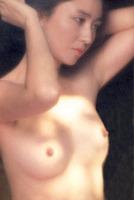 大谷直子 画像 (1)