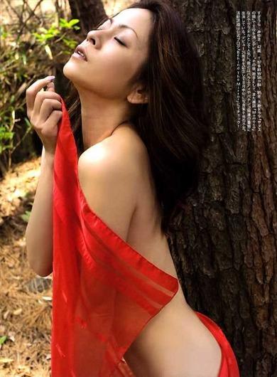 sugiuramiyuki025