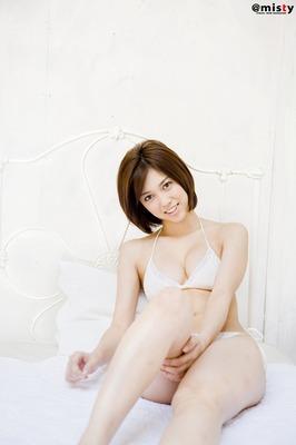 hata-mizuho (25)