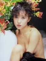 つちやかおり ヌード画像 (11)