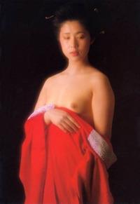 叶和貴子 画像 (2)