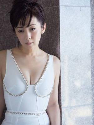 yuki_saito (34)