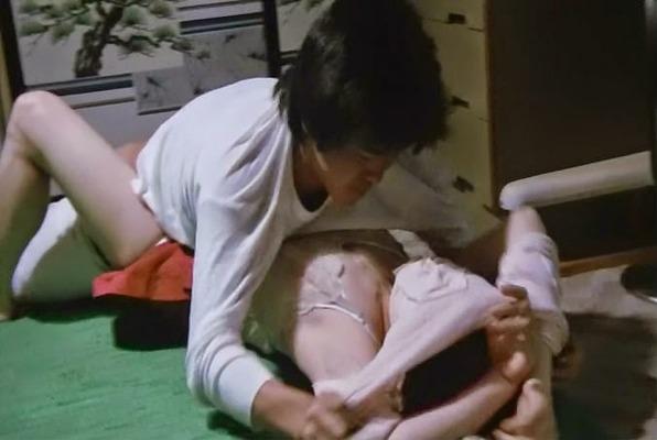 夏目雅子 (55)