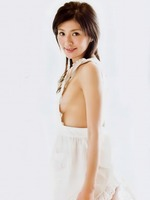 宮内 知美 画像 (32)