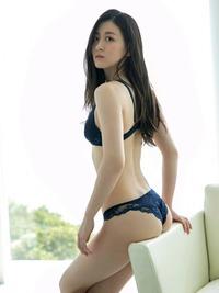 kei_jonishi_018