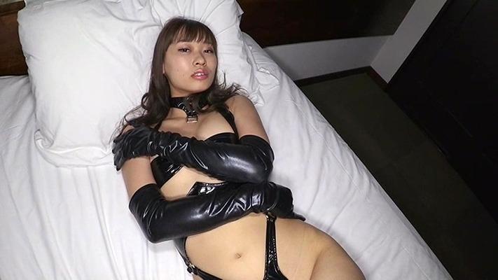arisu_hino (27)