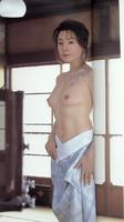 松坂慶子 画像 (7)