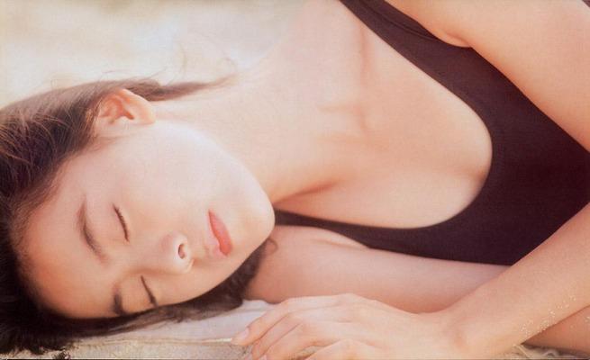 桜井幸子 ヌード  (14)