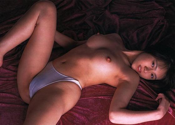 日吉亜衣 90年代 (28)