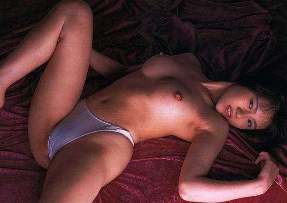 日吉亜衣 90年代 (31)