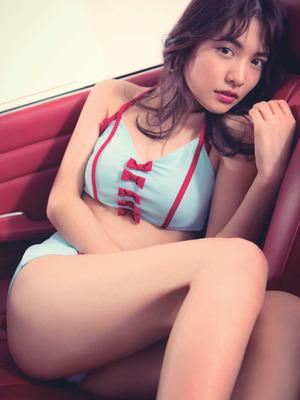 matsunaga-arisa (35)