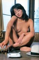 美保純 (21)