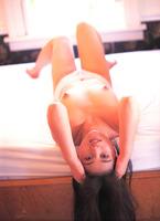 中村通代 女優として活動したが振るわずヌード (14)