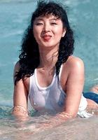 安倍里葎子 画像 (15)