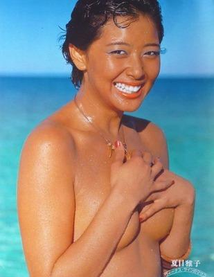 夏目雅子 (18)