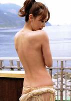 森洋子 (15)