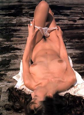 水谷リカ 天然巨乳 (68)