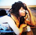 松雪泰子 有名女優の濡れ場セクシー画像 (9)