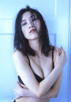 森口博子 画像 (3)