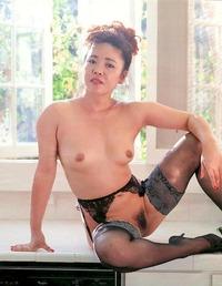 愛染恭子 画像 (5)