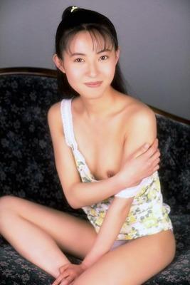 星野ひかる レンタル (65)