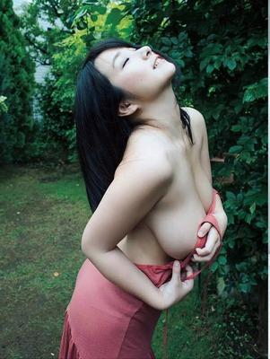 kiriyama-rui (43)