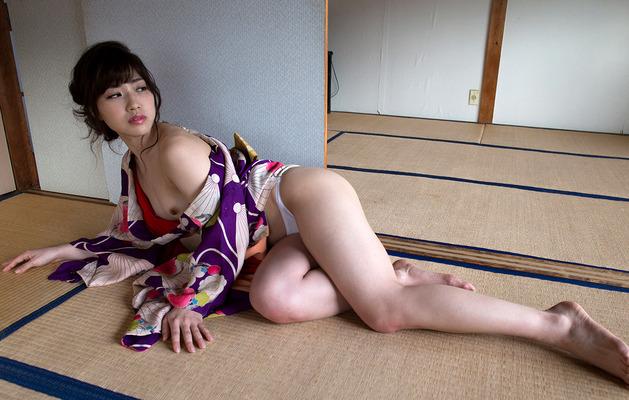 ichikawa_masami (12)