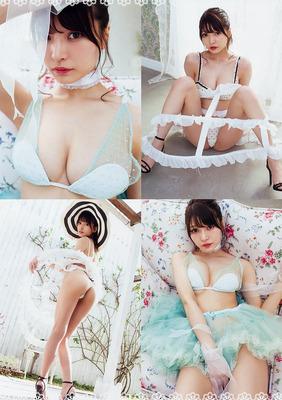 nitori-sayaka (44)