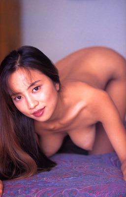 水谷リカ 天然巨乳 (18)
