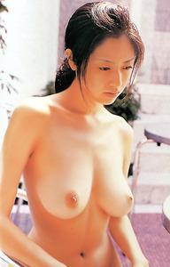 高岡早紀 (16)
