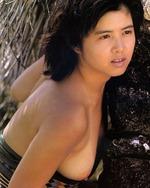 加藤香子 ヌード (20)